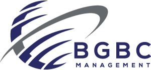 BGBC Management