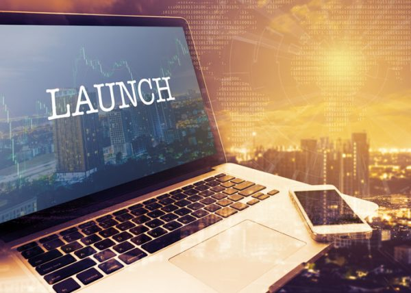 Business Set Up & Launch Package